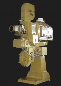 Kalee Projector