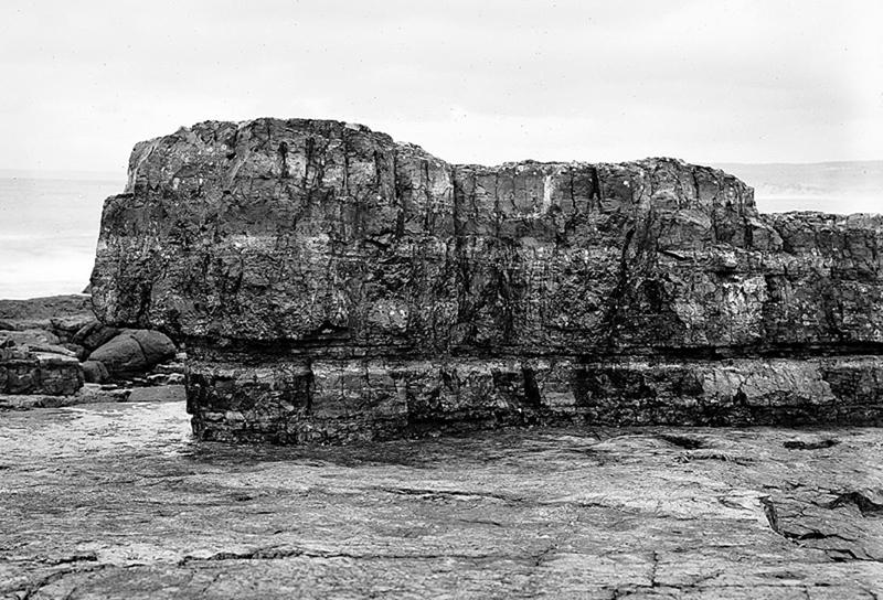 Lansdowne Foreshore Rocks