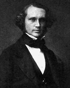 Sir William Thompson