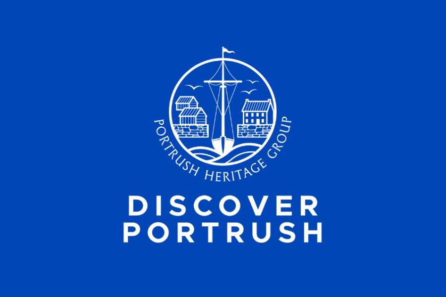 Portrush Heritage Group - Discover Portrush